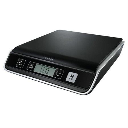 M10 Digital Postal Scale