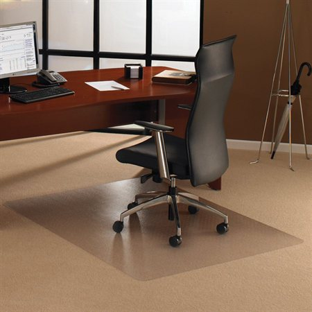 Polycarbonate Chairmat