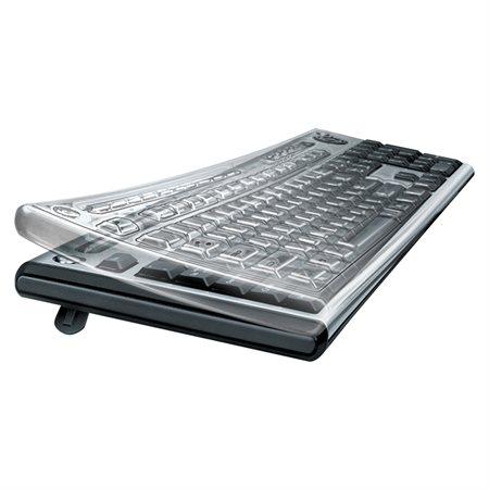 Protecteur de clavier