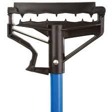 Tuffstuff™ Mop