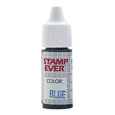 Stamp-Ever Ink