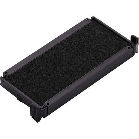 Swop-Pad 4913 Replacement Pad