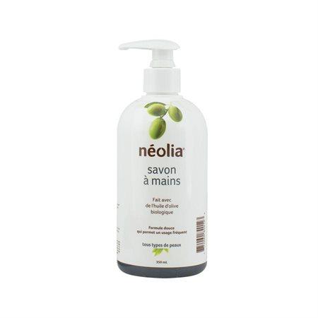 Néolia® Liquid Hand Soap