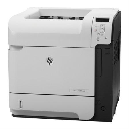 Imprimante laser LaserJet M601n
