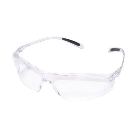 LUNETTE PROTECTION VISITEU