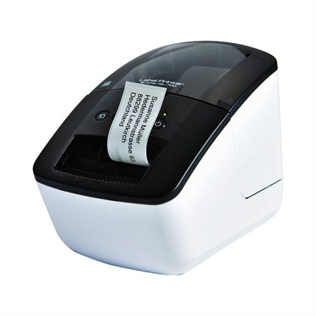 QL-700 Label Printer