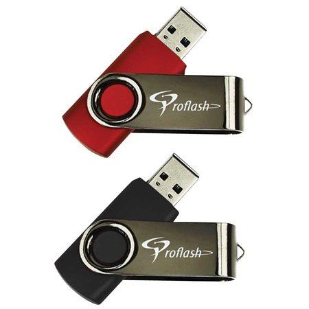Classic Flash Drive