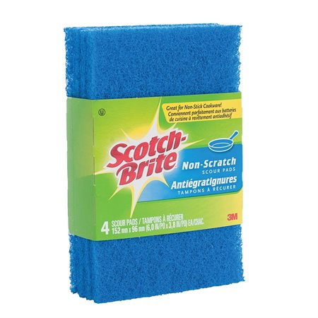Scotch-Brite® Scour Pad