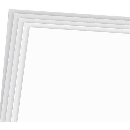 Papier cartouche