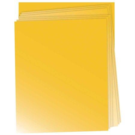 Papier à dessin manille