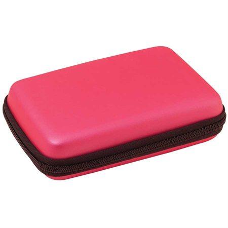 Boîtier protecteur pour disque dur 2,5