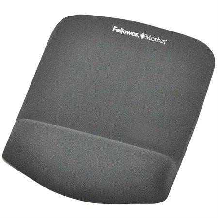 Tapis de souris / repose-poignet PlushTouch™