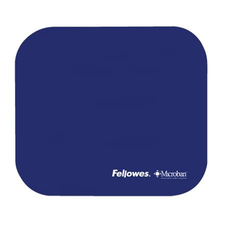 Microban® Mouse Pad