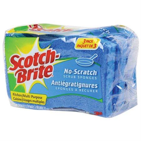 Scotch-Brite® Scrub Sponge