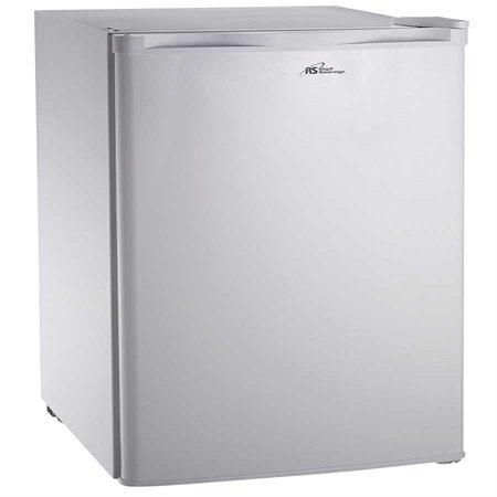 Réfrigérateur compact RMF-70