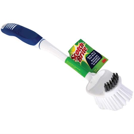Scotch-Brite® Dish Brush