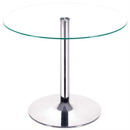 Table ronde Galaxy