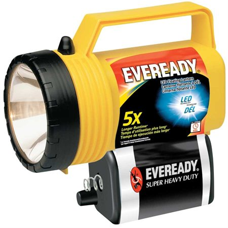 Everead® Floating Utility Lantern