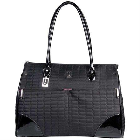 TP21115 Ladies Tote Bag