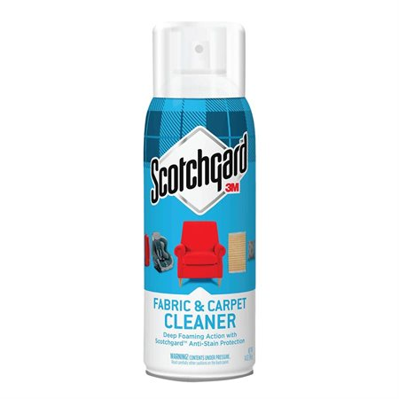 Scotchgard™ Carpet and Upholstery Cleaner