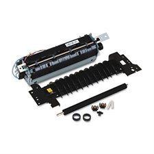40X0394 Maintenance Kit
