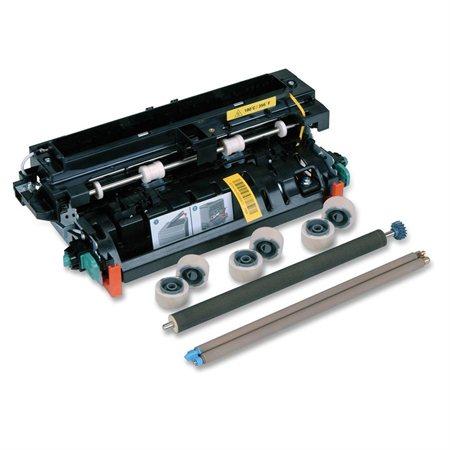 40X4724 Maintenance Kit