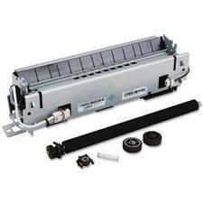 40X5400 Maintenance Kit