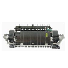 40X7100 Fuser Unit