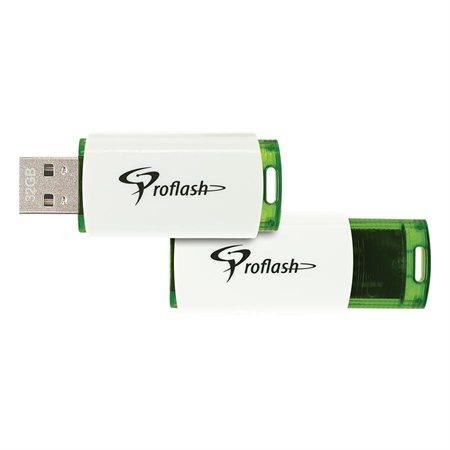 Clé USB à mémoire flash Treck