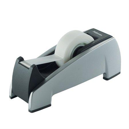 Office Suites™ Adhesive Tape Dispenser