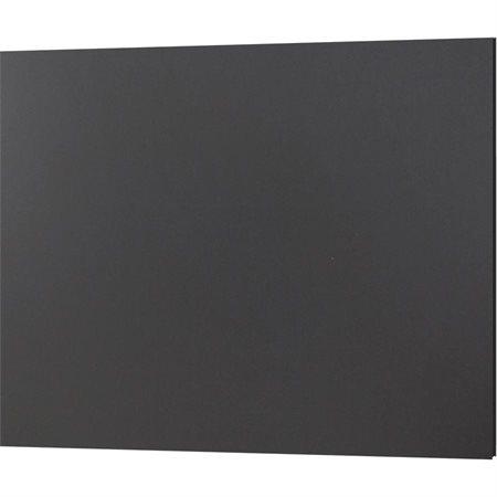 Foamboard Panel
