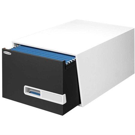 Stor / Drawer® Premier™ Storage File
