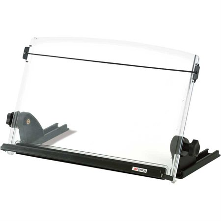 DH630 / 640 In-Line Copy Holder