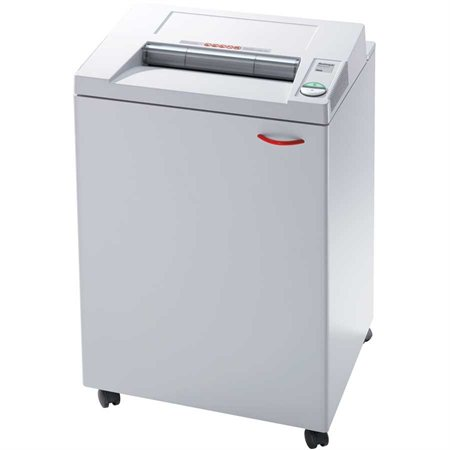 Destroyit 4002CC Office Shredder