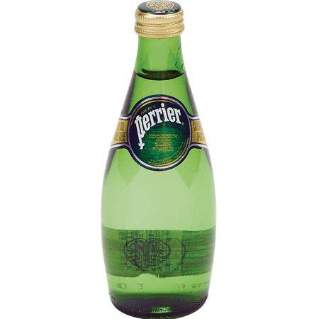 Perrier® Spring Water
