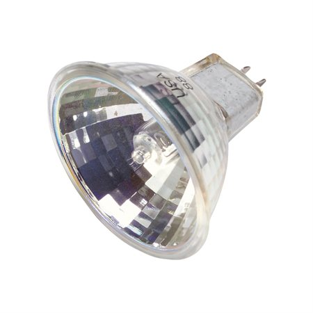 ENX Bulb for Overhead Projector