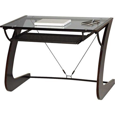Fusion II Computer Desk
