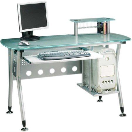 Bureau informatique Kuma