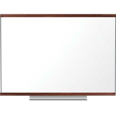 Tableau blanc effaçable à sec Total Erase® Prestige® 2