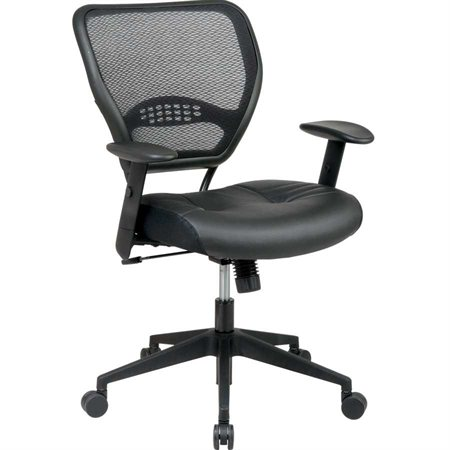 Space® Armchair