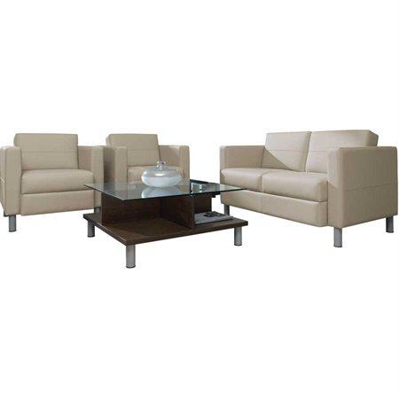 Citi™ Square Table