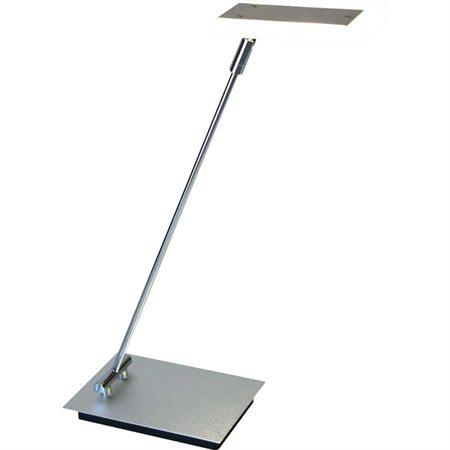 Lampe de bureau Spica