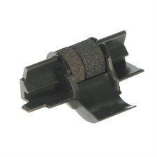 R1427 Compatible Ink Roller