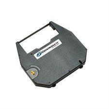 Ruban pour machine à écrire compatible R7310