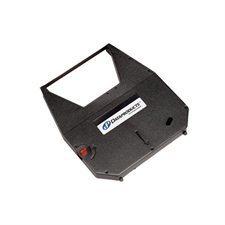 Ruban pour machine à écrire compatible R1430