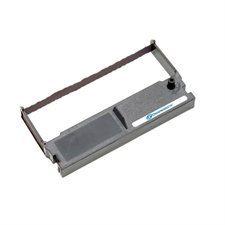 Ruban POS / caisse enregistreuse compatible Epson ERC32
