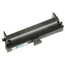 Rouleau encreur compatible R1150