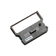 Ruban d'imprimante compatible R0170