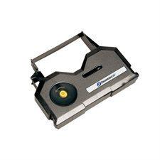Ruban pour machine à écrire compatible R7300