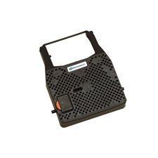 Ruban pour machine à écrire compatible R0510